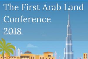 Arab land conference