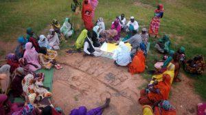 Photo: UN-Habitat Sudan
